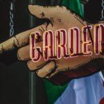 Langue italienne : l'influence des États-Unis