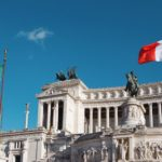 Leksic: traduire pour l'Italie